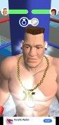 CutMan's Boxing imagen 11 Thumbnail