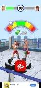 CutMan's Boxing imagen 12 Thumbnail