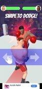 CutMan's Boxing imagen 3 Thumbnail