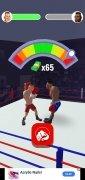 CutMan's Boxing imagen 4 Thumbnail