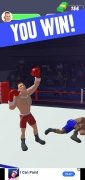 CutMan's Boxing imagen 5 Thumbnail