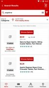 CVS Pharmacy imagen 6 Thumbnail