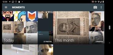 CyanogenMod GalleryNext bild 1 Thumbnail