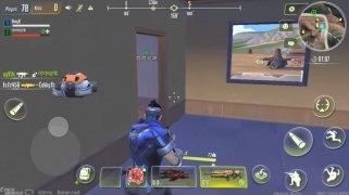 Cyber Hunter image 6 Thumbnail
