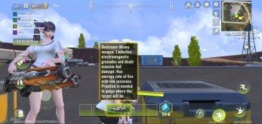 Cyber Hunter Lite image 7 Thumbnail