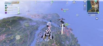 Cyber Hunter Lite image 8 Thumbnail