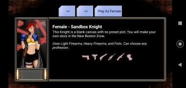 Cyber Knights imagem 4 Thumbnail