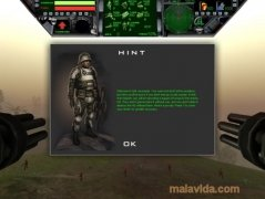 Cyber-Wing imagen 2 Thumbnail