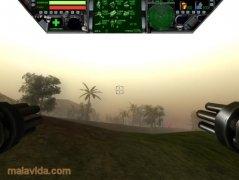 Cyber-Wing imagen 3 Thumbnail