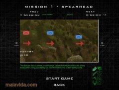 Cyber-Wing imagen 6 Thumbnail