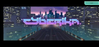 Cyberika image 3 Thumbnail