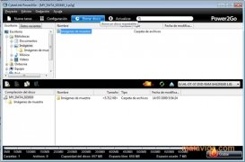 CyberLink Media Suite imagen 3 Thumbnail