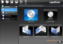 CyberLink Media Suite immagine 5 Thumbnail