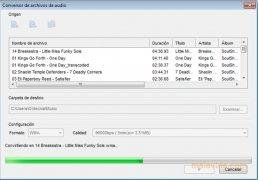 CyberLink Media Suite imagen 6 Thumbnail