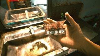 Cyberpunk 2077 image 2 Thumbnail