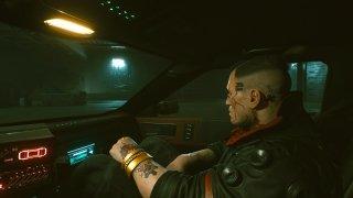 Cyberpunk 2077 image 7 Thumbnail