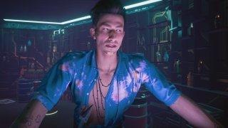 Cyberpunk 2077 image 8 Thumbnail