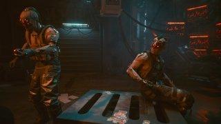 Cyberpunk 2077 image 9 Thumbnail