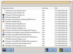 CyberSpy Изображение 3 Thumbnail