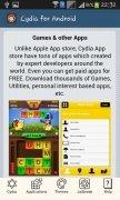 Cydia immagine 5 Thumbnail