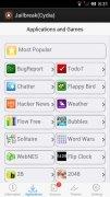 Cydia immagine 7 Thumbnail