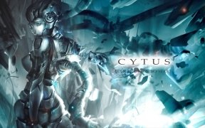 Cytus image 1 Thumbnail