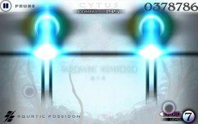 Cytus image 6 Thumbnail