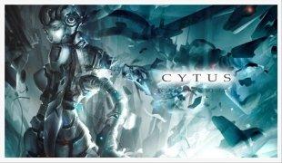 Cytus imagen 1 Thumbnail