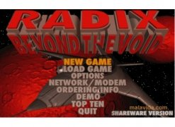 D-Fend Reloaded image 4 Thumbnail