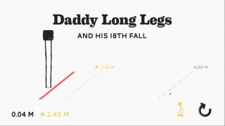 Daddy Long Legs image 1 Thumbnail