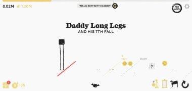 Daddy Long Legs imagem 10 Thumbnail