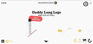 Daddy Long Legs imagem 4 Thumbnail