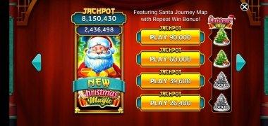 DAFU Casino imagen 5 Thumbnail