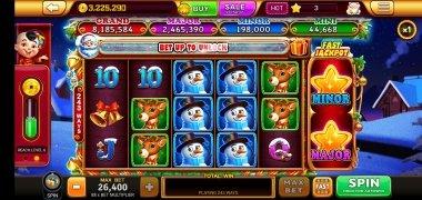 DAFU Casino imagen 6 Thumbnail