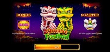 DAFU Casino imagen 7 Thumbnail