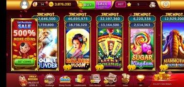 DAFU Casino imagen 8 Thumbnail