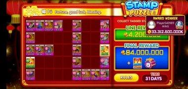 DAFU Casino imagen 9 Thumbnail