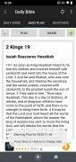 Daily Bible imagen 4 Thumbnail