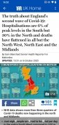 Daily Mail Online imagen 4 Thumbnail