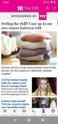Daily Mail Online imagen 9 Thumbnail