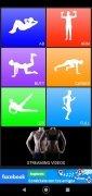 Daily Workouts imagen 2 Thumbnail
