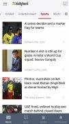 Dailyhunt bild 5 Thumbnail