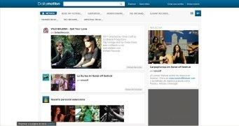 Dailymotion imagen 3 Thumbnail