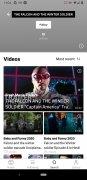 Dailymotion imagen 1 Thumbnail