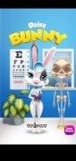 Daisy Bunny image 2 Thumbnail