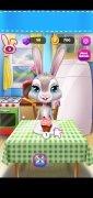 Daisy Bunny image 4 Thumbnail