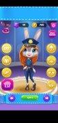 Daisy Bunny image 7 Thumbnail