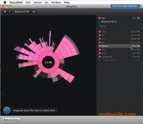 DaisyDisk imagen 5 Thumbnail