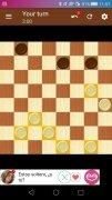 Checkers image 10 Thumbnail
