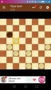 Checkers image 11 Thumbnail